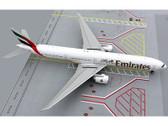 G2UAE455   Gemini200 1:200   Boeing 777-300ER Emirates A6-EGP