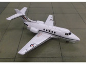 SF114 | SkyFame Models 1:200 | Hawker Siddeley HS.125 CC.1 RAF No. 32 Sqn. XW788 (white) | available on request