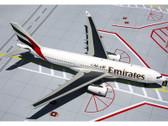 G2UAE371 | Gemini200 1:200 | Airbus A330-200 Emirates A6-EKR