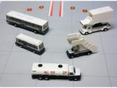 G2APS450 | Gemini200 1:200 | Airport Accessories Airport Service Vehicles