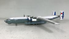 CA17 | Western Models UK 1:200 | Antonov An-22 Aeroflot CCCP-08834