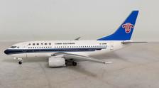 ACB2698 Aero Classics 1:400 Boeing 737-700 China Southern B-2698