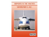 W051 | Avion DVD | Airports in the Nineties - Sharjah UAE 60 Minutes