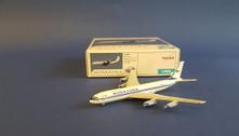 514095 Boeing 707-300C Romavia YR-ABB
