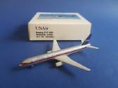 503686 Boeing 757-200 US Air