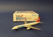 503822 Boeing 757-200 Balair