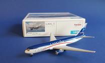501422 Boeing 767-300F LAN Cargo