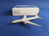 506304   Herpa Wings 1:500   Boeing 777 British Airways 'Landor'