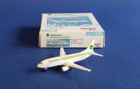 500425 | Herpa Wings 1:500 | Boeing 737-300 Germania D-AGEG