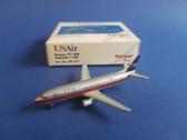 501217 Boeing 737-400 US Air