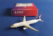 H5CSMAE | Herpa Wings 1:500 | Airbus A320 Air Macau CS-MAE