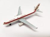 501514 Airbus A320-200 Egypt Air
