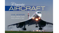 9781844257072 | Haynes Publishing Books | Classic Aircraft - John & Richard Havers
