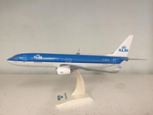 HG0731 | Hogan Wings 1:200 | Boeing 737-800 KLM PH-BXU