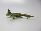 HG7969 F-5F ROCAF 737th TFW 7th TFG 46th TFS 5404, Taitung AFB