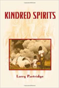9781449564599 Miscellaneous Books Kindred Spirits by Larry Partridge