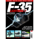F35SPEC | Key Publishing Magazines | F-35 Lightning - An Air Warfare Revolution