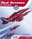 9780857331540 | Haynes Publishing Books | Red Arrows in Camera