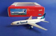 526456 Lockheed L-1011-100 Air Transat C-FTNL
