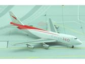MAG081 Boeing 747-200F Cargo 360 N298JD