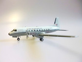 SF125 | SkyFame Models 1:200 | Hawker Siddeley HS 748 RAF Middle East XS793 | available on request