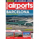 AP0910 | Key Publishing Magazines | Airports of the World - Sept/Oct