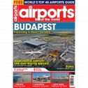 AP1112 | Key Publishing Magazines | Airports of the World - Nov/Dec