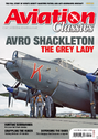 9781909128316 Aviation Classics - Avro Shackleton - The Grey Lady
