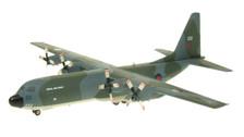 IF130CLE002 | InFlight200 1:200 | C-130K C.3 Hercules RAF XV222