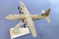 BBOX1301114 | Blue Box 1:200 | Lockheed C-130-30J RS US Air Force 78-613