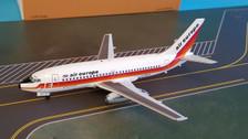 ARD2005 | ARD200 1:200 | Boeing 737-200 Air Europe G-BMOR