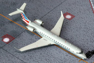 G2AAL447 | Gemini200 1:200 | Bombardier CRJ700 American Eagle N505AE