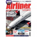 ALW12 | Key Publishing Magazines | Airliner World - December
