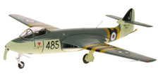 AV-72-23-002 | Aviation 72 1:72 | Sea Hawk Royal Navy XE364, Suez Crisis