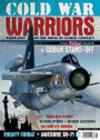 SPECCW | Key Publishing Magazines | Cold War Warriors