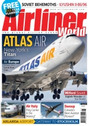 ALW01 | Key Publishing Magazines | Airliner World - January