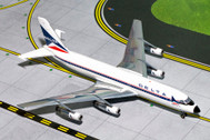 G2DAL507 | Gemini200 1:200 | Convair CV-880 Delta Air Lines N8802E