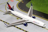 G2DAL289 | Gemini200 1:200 | Boeing 767-300 Delta Air Lines N176DN