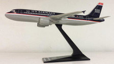 MS017 | 1:200 | Airbus A320-200 US Airways N101UW