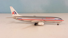 DRW55242 | Dragon Wings 1:400 | Boeing 737-800 American Airlines N909AN