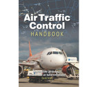 9780859791830 | Crecy Books | Air Traffic Control Handbook - David Smith