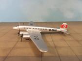 SC281   Sky Classics 1:200   Focke-Wulf Fw 200 Condor Luftwaffe D-2600, 'Hitler's Personal Transport'