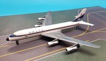 G2DAL508 | Gemini200 1:200 | Convair CV-880 Delta N8801E