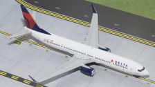 G2DAL512 | Gemini200 1:200 | Boeing 737-900ER Delta Airlines N827DN