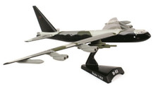 PS5391 | Postage Stamp Models 1:300 | B-52 Stratofortress US Air Force 50677