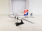 PS5388 | Postage Stamp Models 1:200 | B-29 Superfortress 82, 'Enola Gay'