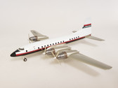 CA13S-L | Western Models UK 1:200 | Britannia 102 Laker Airways G-ANBM