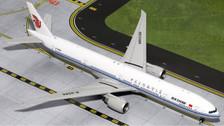 G2CCA475 | Gemini200 1:200 | Boeing 777-300ER Air China B-2086