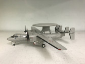 HA4803 | Hobby Master Military 1:72 | E-2C Hawkeye French Navy (Marine Nationale) 165456