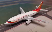 ACB2112 | Aero Classics 1:400 | Boeing 737-300 Hainan Airlines B-2112